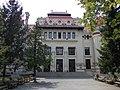 Palatul de Justiție din Botoșani.jpg