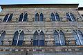 Palazzo Gambacorti 05.JPG