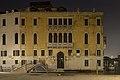 Palazzo Loredan Cini Campo San Vio Venezia.jpg