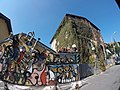 Palazzo castelli.jpg