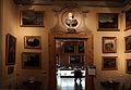 Palazzo corsini alla lungara, prima galleria, 03.JPG