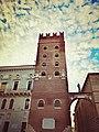Palazzo di Cansignorio.jpg