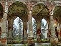 Palevenes (Komaru) dvaras -manor - panoramio (3).jpg