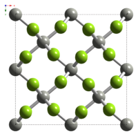 Palladium(IV)-fluoride-unit-cell-from-xtal-1978-CM-3D-balls.png