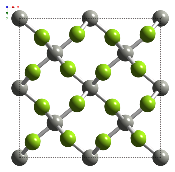 a study on the chemical compound fluoride High fluoride content in belora union skpagariya and rfpagariya  chemical compounds such as sodium fluoride or hydrogen fluoride which are present in minerals like fluorspar, fluorapatite, topaz and cryolite  the main purpose of this study is to highlight the excess fluoride level in the groundwater of this area.
