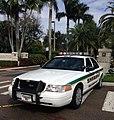 Palm Beach County Sheriff vehicle.jpg