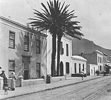 Palm Tree Mosque c.1915.jpg