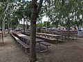 Palm park, Whittier, California 4.JPG