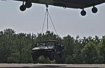 Palmetto Response 110614-A-DH163-007.jpg