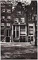 Palmgracht 64 Amsterdam, fotograaf Jacobus van Eck, Afb 012000005425.jpg