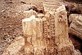 Palmira. T. funerario in rovina. Uguale a beta 23 - DecArch - 1-148.jpg