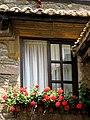 Pamplona-architecture-baltasar-35.jpg