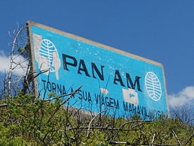 PanAm advert Portugal.JPG