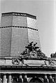 Pan Am Building, NYC, 1980s.jpg