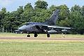 Panavia Tornado GR4 01 (4828625350).jpg