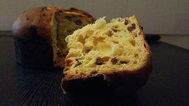 cucina italiana wikipedia