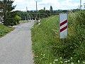 Panneau 1.17 à 2 bandes chemin du Château-des-Bois.jpg