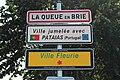 Panneau entrée Queue Brie 1.jpg