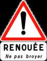 Panneau renouee.png