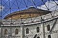 Panometer Arena Leipzig Dachkonstruktion.jpg