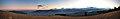 Panoramă - panoramio (1).jpg