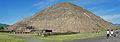 Panorama Sun Pyramid Teotihuacan 4.jpg