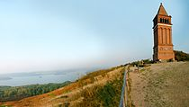 Panorama himmelbjerget.jpg