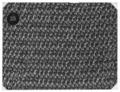 Pansarskjorta, ringbrynja - Livrustkammaren - 70612-negative.tif