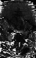 Pantagruel (Russian) p. 51.png