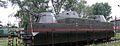 Panzertriebwagen Nr.16 Fot Tomasz Wiech AG.jpg