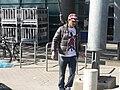 Paolo Guerrero.JPG