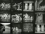 Paolo Monti - Servizio fotografico (Caserta, 1982) - BEIC 6336616.jpg