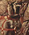 Paolo Uccello 019.jpg