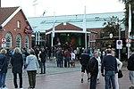 Papenburg - Ballonfestival 2018 - Ballonparty 05 ies.jpg