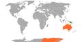 Papua New Guinea Australia Locator.png
