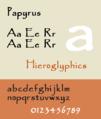 PapyrusFont.PNG