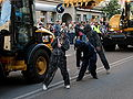 "Parade of Machines ""Technocracy"" in Gdynia - 014.jpg"