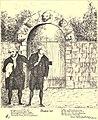 Paradise Lost caricature, 1782.jpg