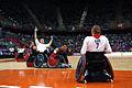 Paralympics 120905-A-SR101-277.jpg