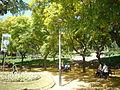 Parc del Guinardó 02.JPG