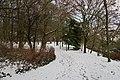 Parc des Landes Suresnes 30.jpg