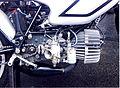 Parilla Olimpia 125 - engine.jpg