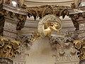 Paris (75005) Val-de-Grâce Église Notre-Dame Baldaquin 11.JPG