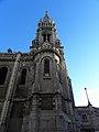 Paris (75020) Église Notre-Dame-de-la-Croix de Ménilmontant 04.JPG