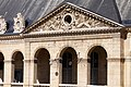 Paris - Cour d'honneur des Invalides - 0001.jpg