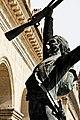 Paris - Les Invalides - Statue Vive l'empereur - PA00088714 - 052.jpg