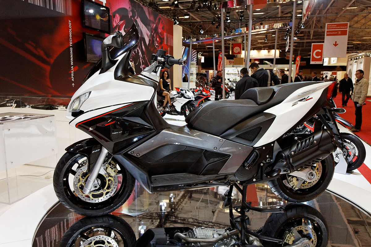 aprilia srv 850 wikipedia. Black Bedroom Furniture Sets. Home Design Ideas