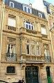 Paris 17 - Immeuble 19 rue Fortuny -265.JPG
