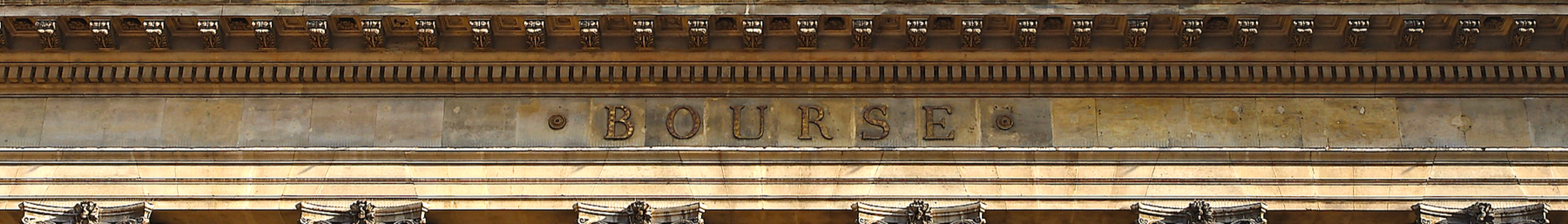 Paris 2e Wikivoyage Banner.png