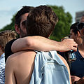 Paris Gay Pride 2013 032.jpg